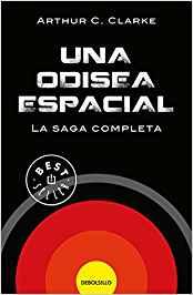 libro-una-odisea-espacial