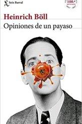 libro-opiniones-de-un-payaso
