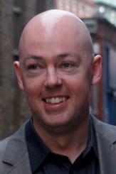 escritor-john-boyne