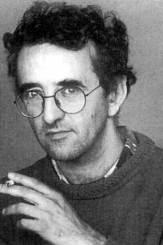 escritor-roberto-bolaño