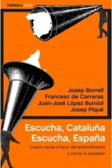escucha-cataluña-escucha-españa