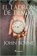 libro-el-ladrón-del-tiempo