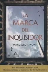 libro-la-marca-del-inquisidor