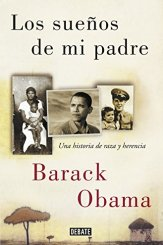 libro-los-sueños-de-mi-padre
