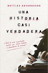 libro-una-historia-casi-verdadera