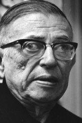 Libros de Sartre