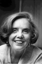 escritora-elena-poniatovska