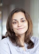 escritora-laura-gallego