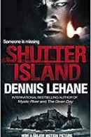 libro-shutter-island