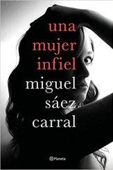 libro-una-mujer-infiel