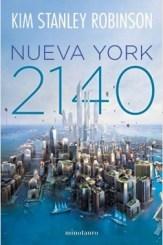 libro-nueva-york-2140