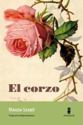 libro-el-corzo
