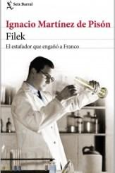 filek-el-estafador-que-engaño-a-franco