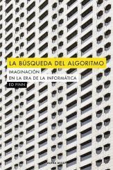 libro-la-busqueda-del-algoritmo