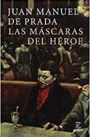 libro-las-máscaras-del-héroe