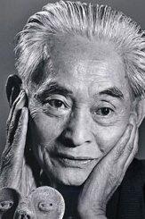 escritor-yasunari-kawabata