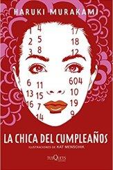 libro-la-chica-del-cumpleaños