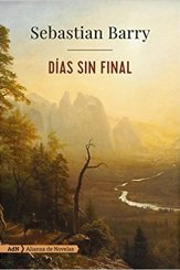 libro-dias-sin-final