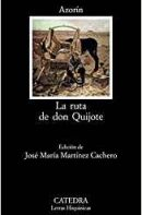 libro-la-ruta-de-don-quijote