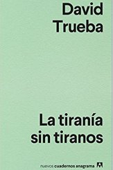 libro-la-tirania-sin-tiranos