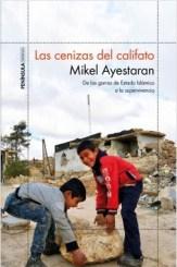 libro-las-cenizas-del-califato