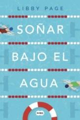 libro-soñar-bajo-el-agua