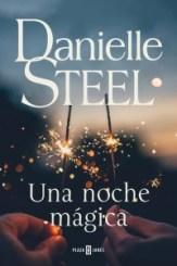 libro-una-noche-magica