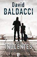 libro-los-inocentes