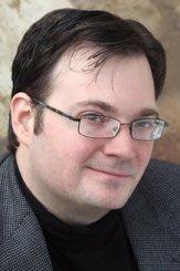escritor-brandon-sanderson
