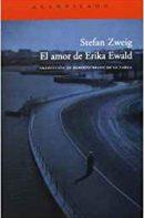 libro-el-amor-de-erika-ewald