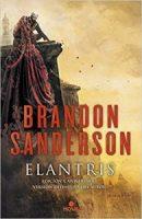 libro-elantris-brandon-sanderson