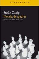 libro-novela-de-ajedrez