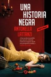 libro-una-historia-negra