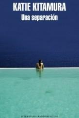 libro-una-separación-katie-kitamura