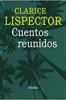 libro-cuentos-reunidos-clarice-lispector