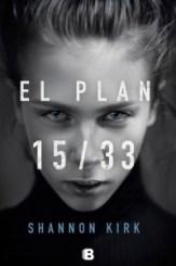 libro-el-plan-15-33
