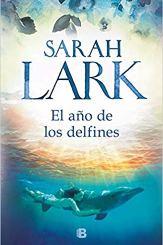 libro-el-año-de-los-delfines