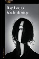 libro-sabado-domingo-ray-loriga
