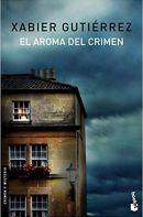 libro-el-aroma-del-crimen