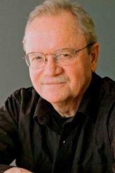 escritor Kent Haruf
