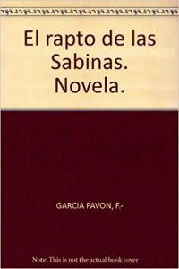 El rapto de las sabinas, de García Pavón