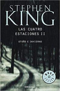 Cuento de invierno, de Stephen King