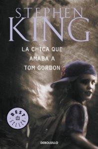 La chica que amaba a Tom Gordon