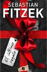 El último regalo, Fitzek