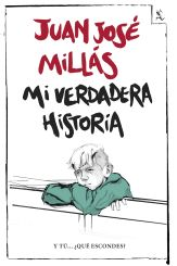 libro-mi-verdadera-historia