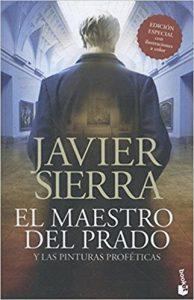 libro-el-maestro-del-Prado