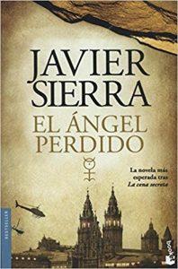 libro-el-angel-perdido