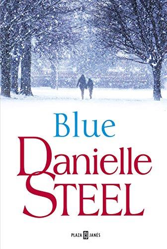 Resultado de imagen de blue de danielle steel
