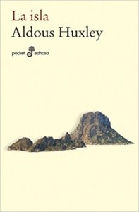 libro-la-isla