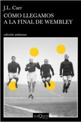 como-llegamos-a-la-final-de-wembley